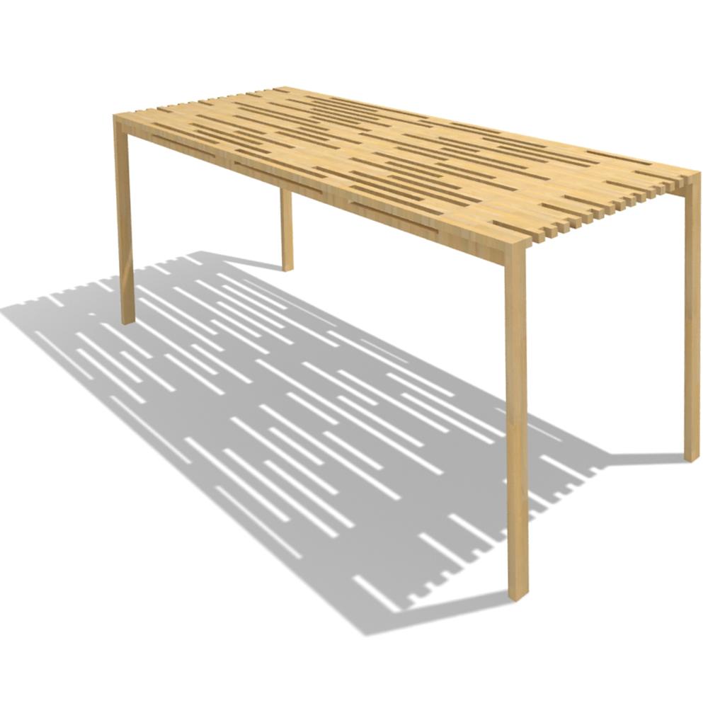 Michael Mueller Interior Design